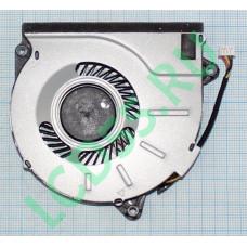 Вентилятор Lenovo Ideapad G50-70 G50-45 G50-30 G40-70 G40-30 G40-45