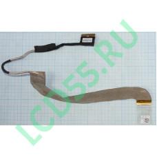 Шлейф матрицы Dell Inspiron N7110 (DD0R03LC010) б/у