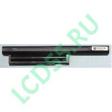 Аккумулятор Sony Vaio VGP-BPS26 5200mAh 10.8V