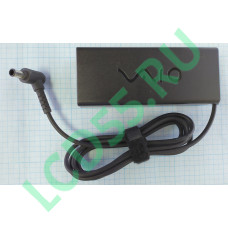Блок питания Sony 90W 19.5V 4.7A 6.5x4.4 Original