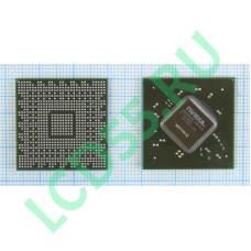 MCP77MH-A2