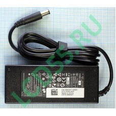 Блок питания DELL ADP-90LD 90W 19.5V, 4.62A Original