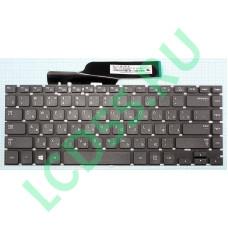 Клавиатура Samsung NP355V4C 355V4C NP355U4C 355U4C