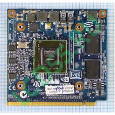 Видеокарта для ноутбука MXM II Geforce 9300M G 256MB (ICW50 LS-3582P rev:1.0)