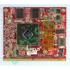 Видеокарта для ноутбука MXM III ATI Radeon HD 4570 512Mb, VG.M9206.002