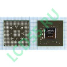 Видеочип G84-975-A2