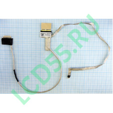 Шлейф матрицы Samsung NP350V5C, NP355V5C (DC02001K80)