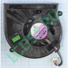 Вентилятор DNS 124000 PUMA PCA55 PCA50DMB