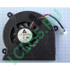 Вентилятор Asus G53S G73S