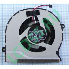Вентилятор Samsung NP300E4C NP300E5C NP300E5X NP310E5C NP300V50Z NP305V5A NP300E5C