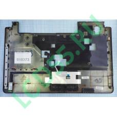 Top Case DNS 0121264, PCA52 б/у
