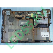 Down Case Toshiba Satellite L500D б/у