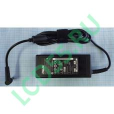 Блок питания ASUS ADP-65JH 19V, 3.42A 65W 5.5x2.5 mm Original