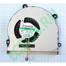Вентилятор Samsung NP350E5C NP350V5C NP355V4C NP355V5C