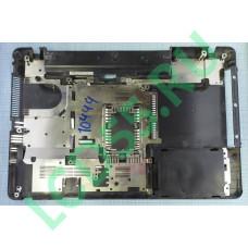 Down Case Sony Vaio VGN-NW2MRE б/у
