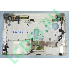 Top Case Sony Vaio VGN-NW2MRE б/у