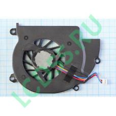 Вентилятор Sony Vaio VGN-FZ series б/у