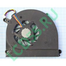 Вентилятор Asus K40, K50, K51, K70 б/у