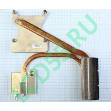 Радиатор DNS Home 124000, 0121264, PCA55 (24-20996-50, H1-PCA50D-DIS)