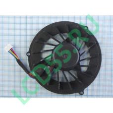Вентилятор Lenovo B450