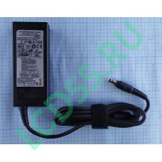 Блок питания Samsung 19V 3.16A 60W 5.5x3.0 Original