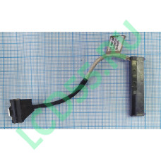 Кабель HDD HP 15-n, 15-d, 15-b, 15-f (DD0U36HD010)