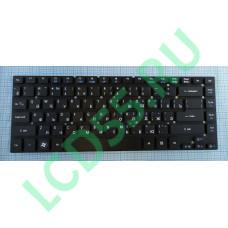 Клавиатура Acer Aspire 3830T 4830T (KBI140A292, KBI140G260, MP-10K23U4-4421, MP-10K23U4-698)