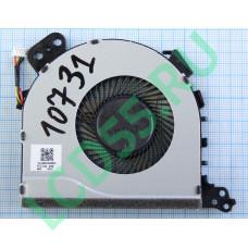 Вентилятор Lenovo 320-15, 320-17 (DC28000DBV0AVC1)