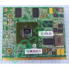 VGA MXM III NVidia GT 240M 1GB DDR3 VG.10P06.005 Б/у