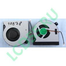 Вентилятор DNS C17A, C17
