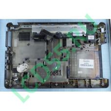 Down Case HP 635 б/у