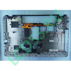 Down Case HP Pavilion M6-1000