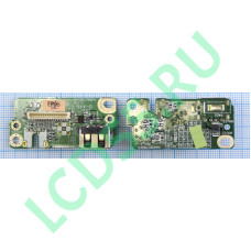 Плата USB Acer Aspire 5920 (DA0ZD1TB6F0) б/у