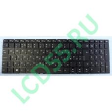 Клавиатура Lenovo 310S-15ISK с подсветкой
