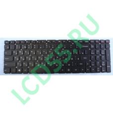 Клавиатура Lenovo 700-15ISK с подсветкой