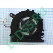 Вентилятор Samsung NP530U4B, NP535U3C, NP540U3C