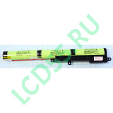 Аккумулятор Asus A540, F540, K540, X540, R540 series A31N1519 10.8V 3200mAh original