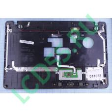 Top Case Toshiba Satellite C650 C650D C655 C655D б/у