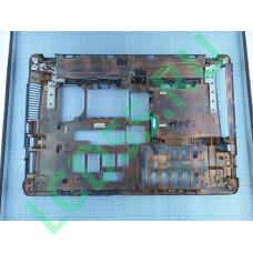 Down Case HP Probook 4530s б/у