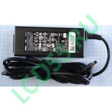 Блок питания Dell HA45/nm140 19.5v 2.31A 3 pin mini 4.5x3.0 original