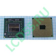 Процессор AMD A8-4500M 1900 MHz AM4500DEC44HJ Socket FS1r2