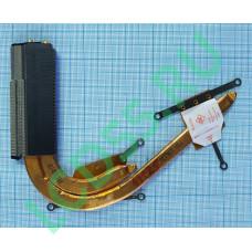 Радиатор DNS 0164714, W250EG, W270EG