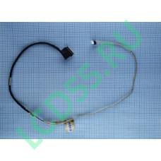 Шлейф матрицы MSI GP60, CX61 (K1N03030011V03)