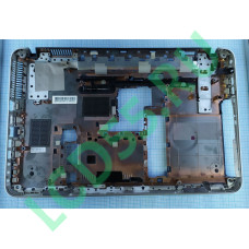 Down Case HP Pavilion DV6-6000