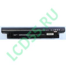 Аккумулятор Dell Inspiron 15-3521 3721, 5537 11.1V 4400mAh