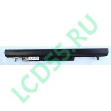 Аккумулятор Asus A56, K56, S56 14.8V 2200mAh