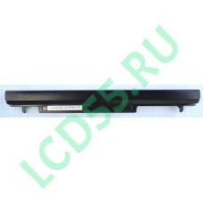 Аккумулятор Asus A56, K56, S56 15 V 2950 mAh Original