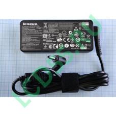 Блок питания Lenovo ADLX45NLC3 20V 2.25A 45W 4.0x1.7 Original