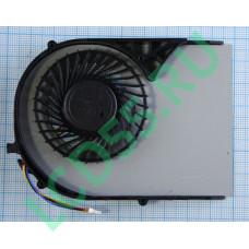 Вентилятор Lenovo S510p, S410p