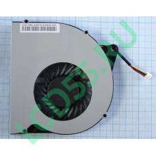 Вентилятор Lenovo Z710